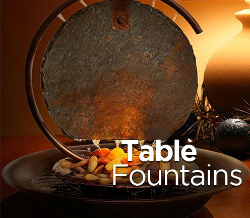 table-fountains-a.jpg