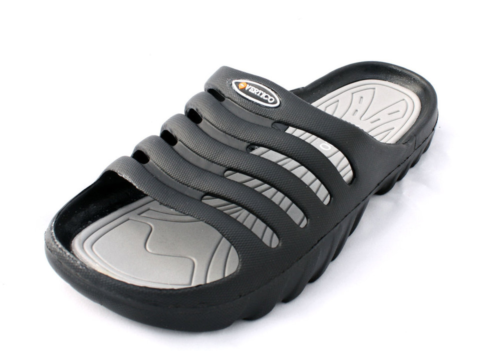 Vertico Shower Sandal - Slide-On