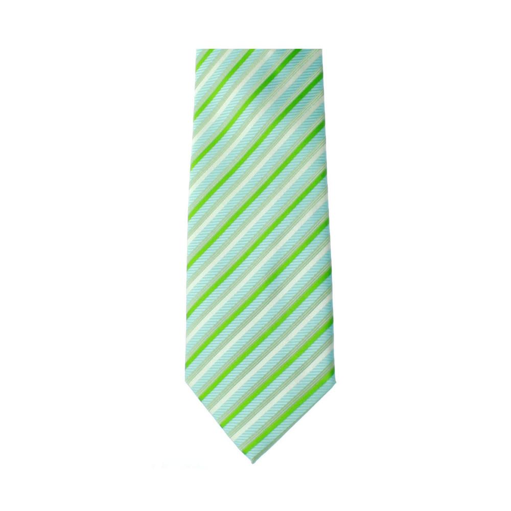 Kaiback Tagatie - Green Striped