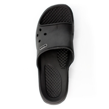 Kaiback Poolside Slides