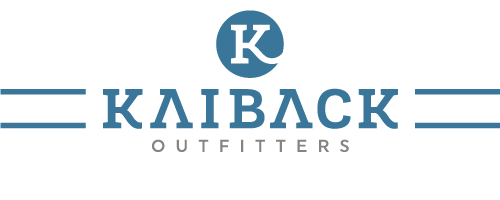 Kaiback Outfitters