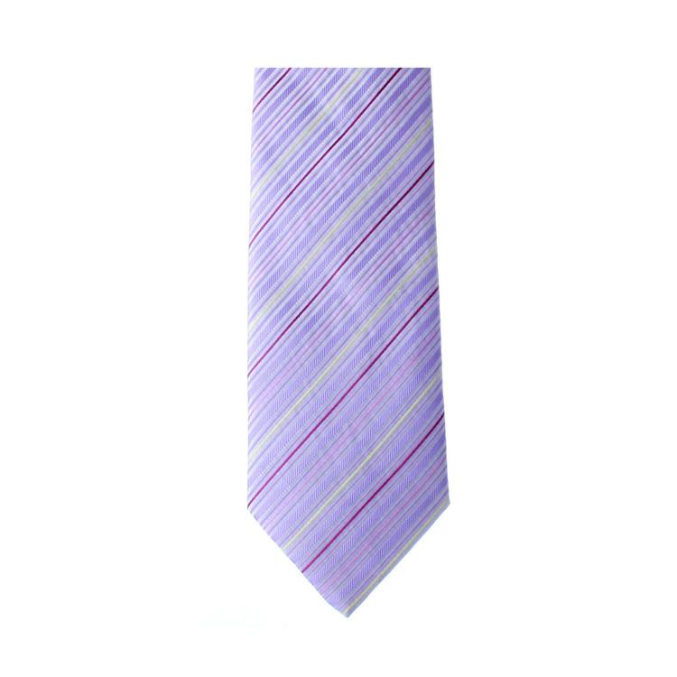 Kaiback Tagatie - Purple Striped