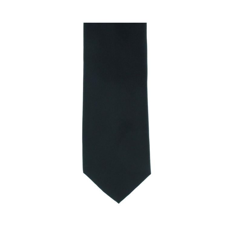 Kaiback Tagatie - Black Solid