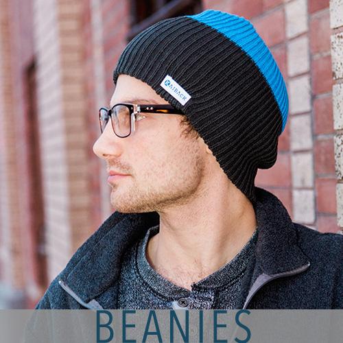 clearance-beanies.jpg