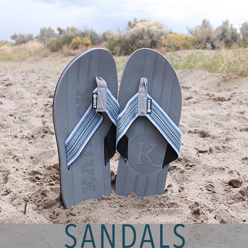 clearance-sandals.jpg