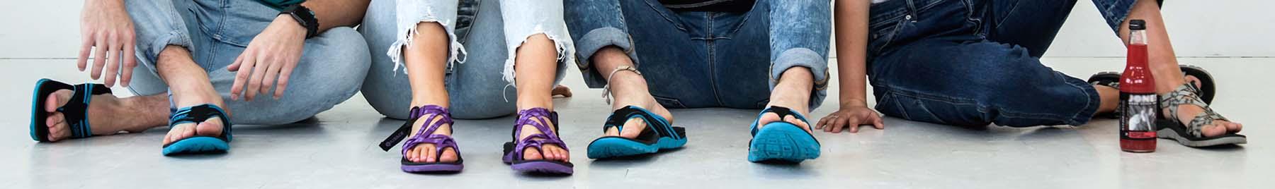 sandals-banner-thin.jpg