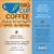 Big Cup Coffee, Austin, Texas, 78759