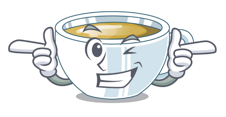 big-cup-coffee-mascot-2.png