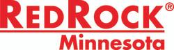 Redrock Minnesota
