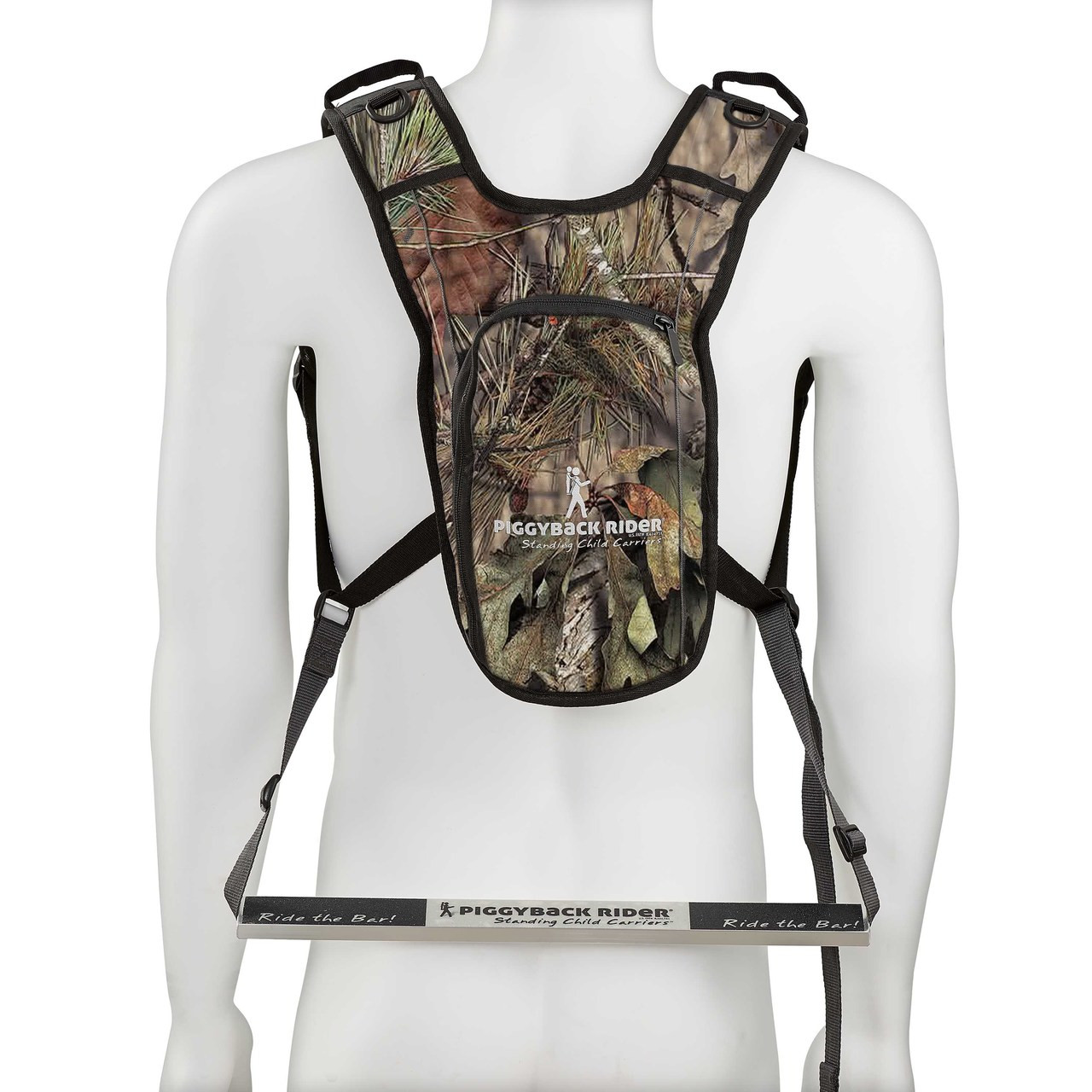 5eb0acd5984 Explorer camo limited edition toddler carrier safety harness backpack jpg  1280x1280 Piggy back harness