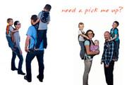 dba9efec206 Need a Pick-Me-Up