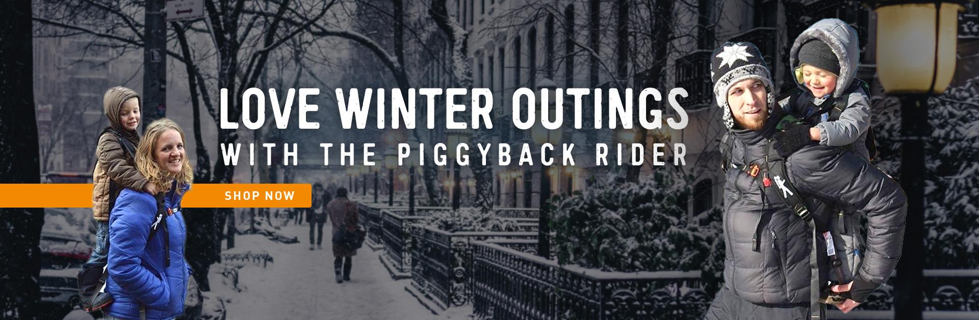 b0add023ad6 Toddler child carrier backpacks piggyback rider jpg 1920x629 Piggyback  carrier