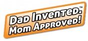 dadinvented-momapproved-logo-175x82.jpg