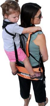 the-piggyback-rider-standing-child-carrier-medium.jpg