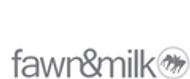 Fawn & Milk