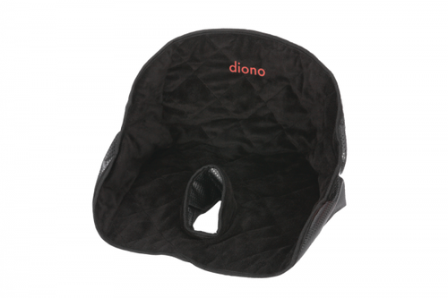 Diono Dry Seat - Waterproof Car Seat Protector