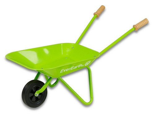 EverEarth Wheelbarrow