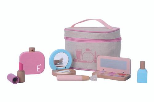 EverEarth Make-Up Bag