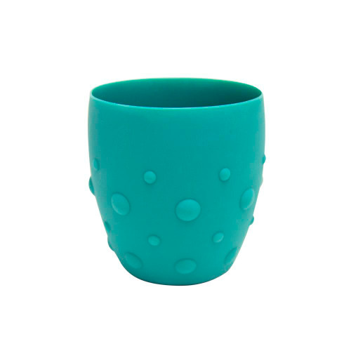 Marcus & Marcus Training Cup - Green