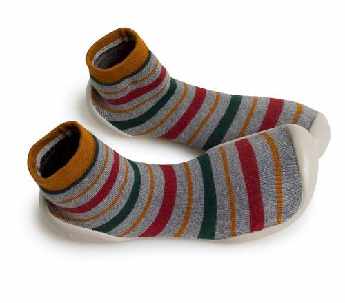 Collegien Slipper Socks Watson