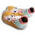 Collegien Slipper Socks Ariel