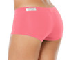 Lowrise Mini Shorts - Supplex- BEST SELLER!!