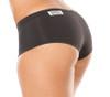 King Shorts -Supplex- FINAL SALE- Black - XS, S & M