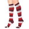 Ruby Compression Socks - FINAL SALE