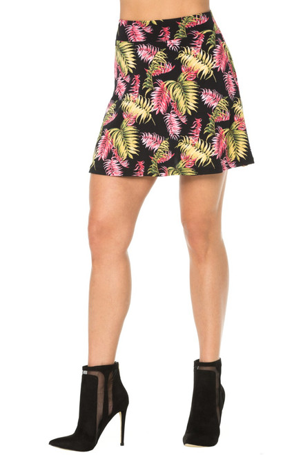 JNL - Miami Skirt