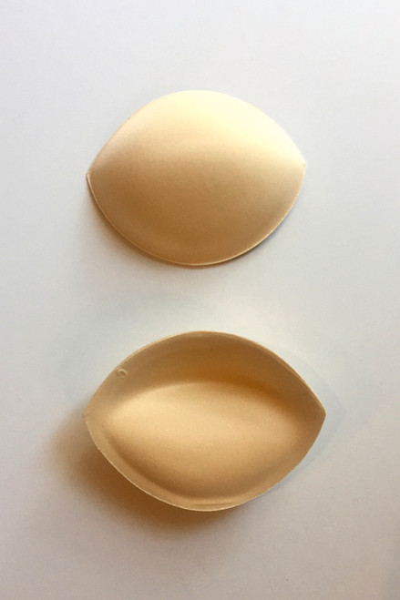 Push Up Padding Cups for Bra