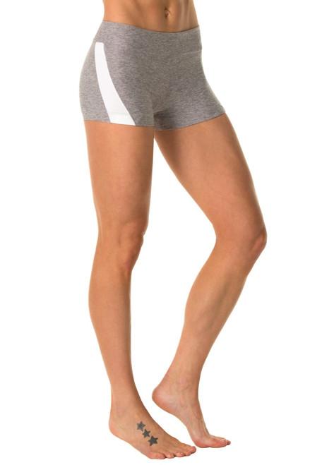 Nash Shorts