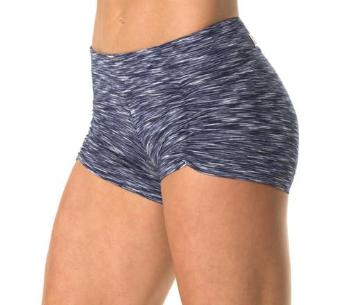 Kala Shorts Water