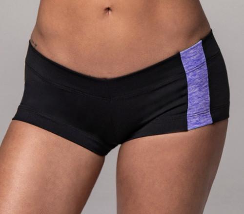 JNL Nile Shorts