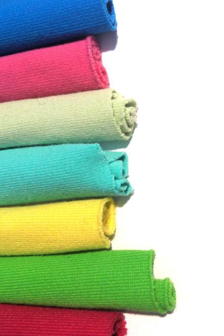 Customize Color - SUPPLEX