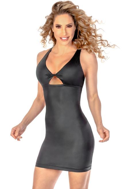 JNL - Amore Dress - Wet