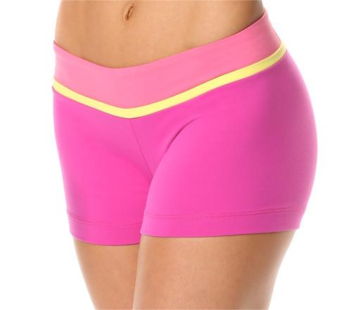 Shake Shorts