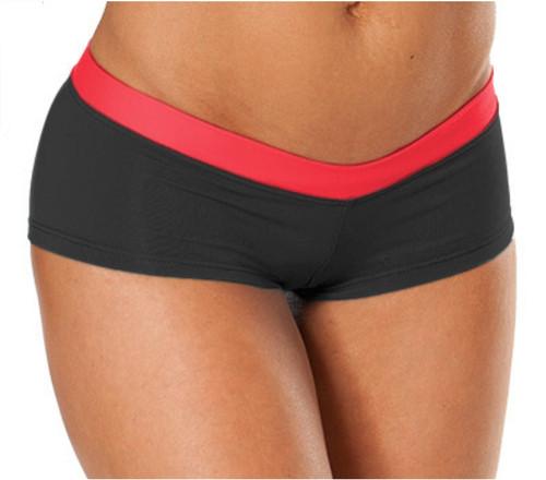 Rio Shorts
