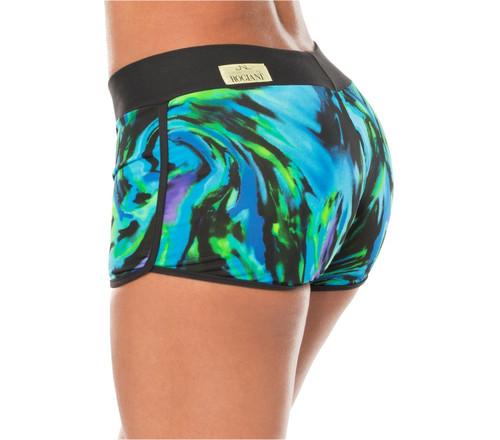 JNL - Hurricane Shorts
