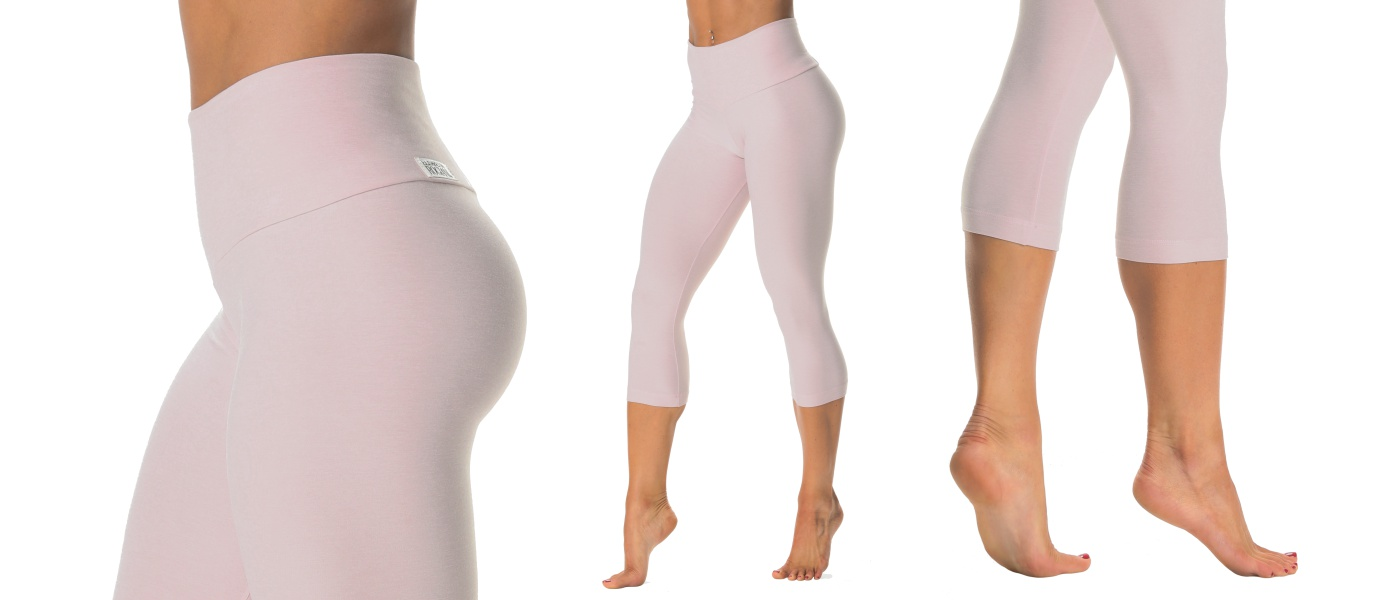 3-4-leggings-banner-02.jpg