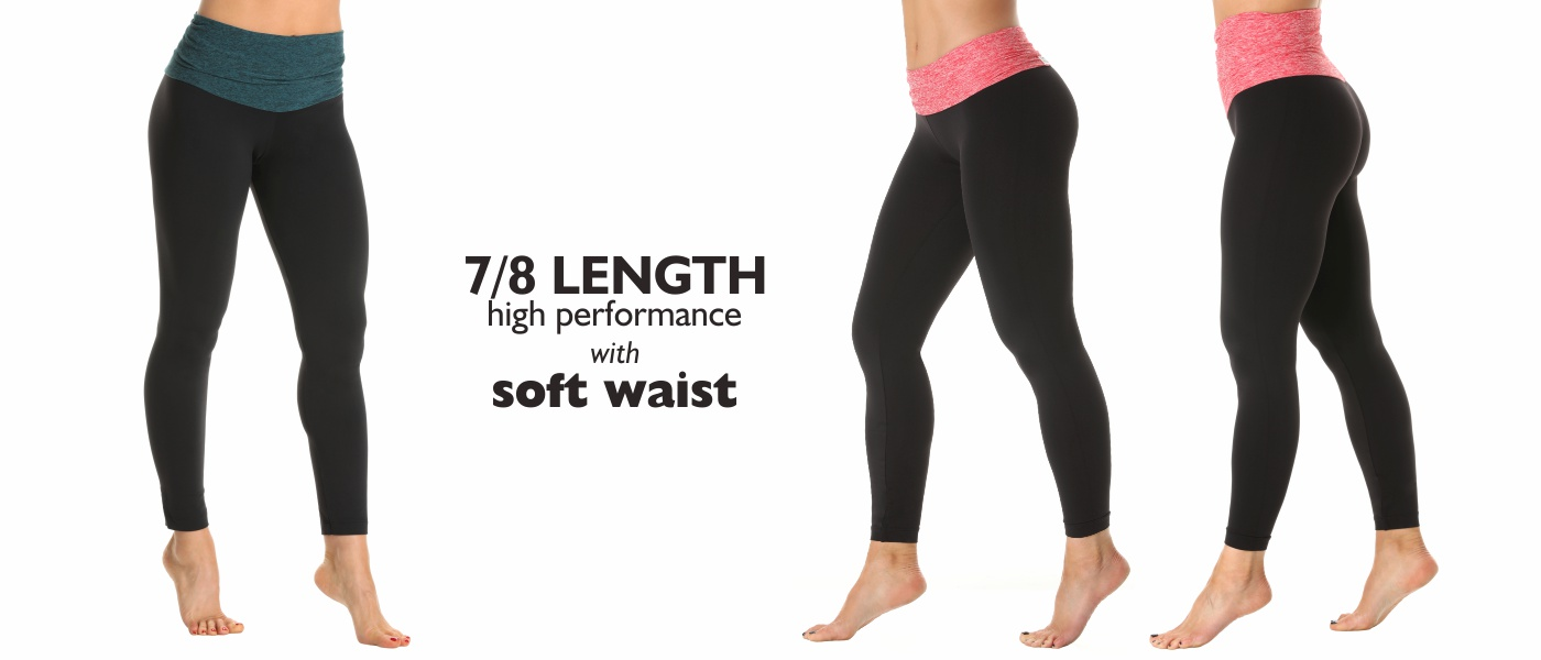 7-8-leggings-sale-banner-01.jpg