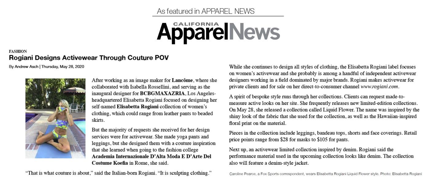 apparel-news-liquid-flowers-banner-web-01.jpg