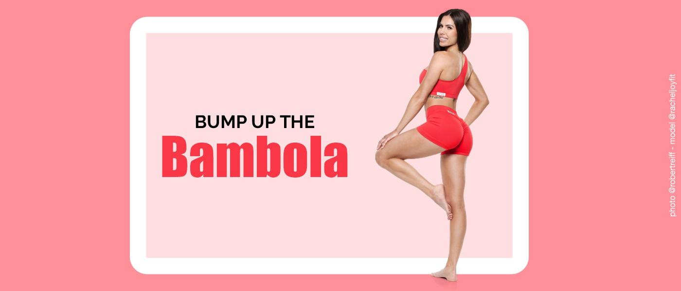 bambola-shorts-rachel-banner-05-web-1-.jpg