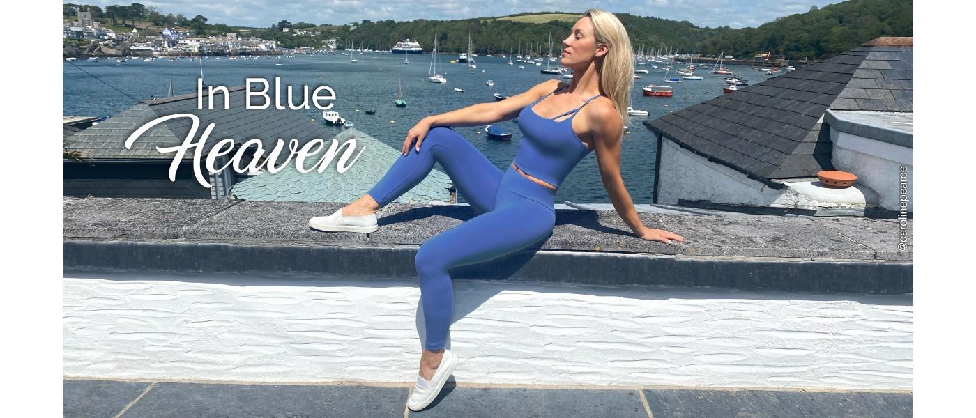 blueheaven1.jpg