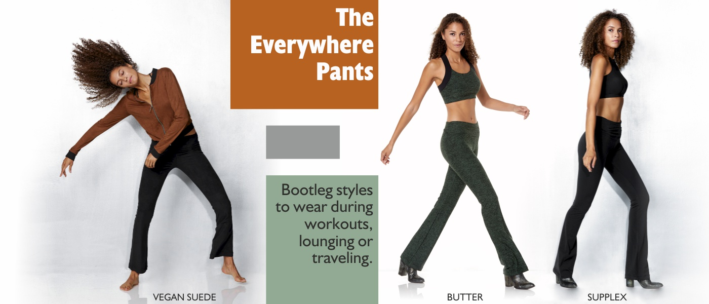 bootleg-pants-banner-01.jpg