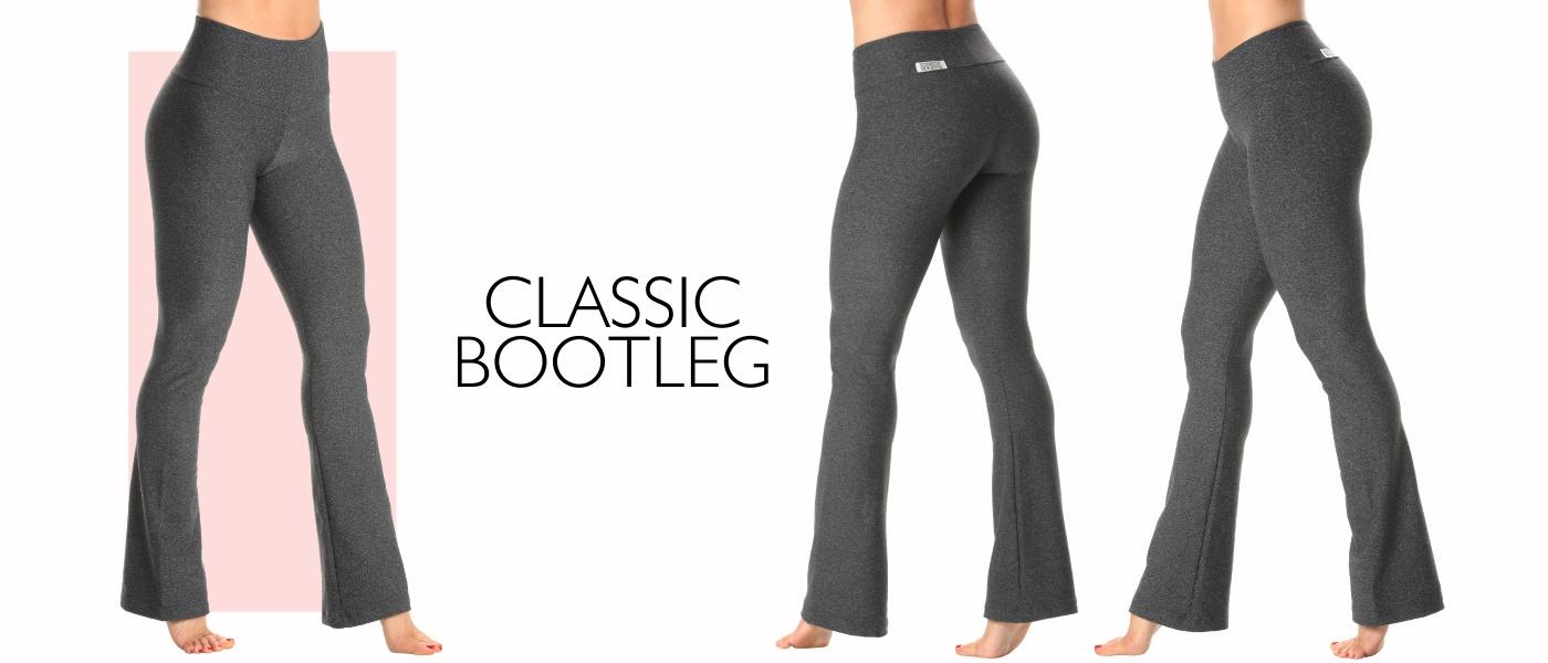 bootleg-pants-banner-02.jpg