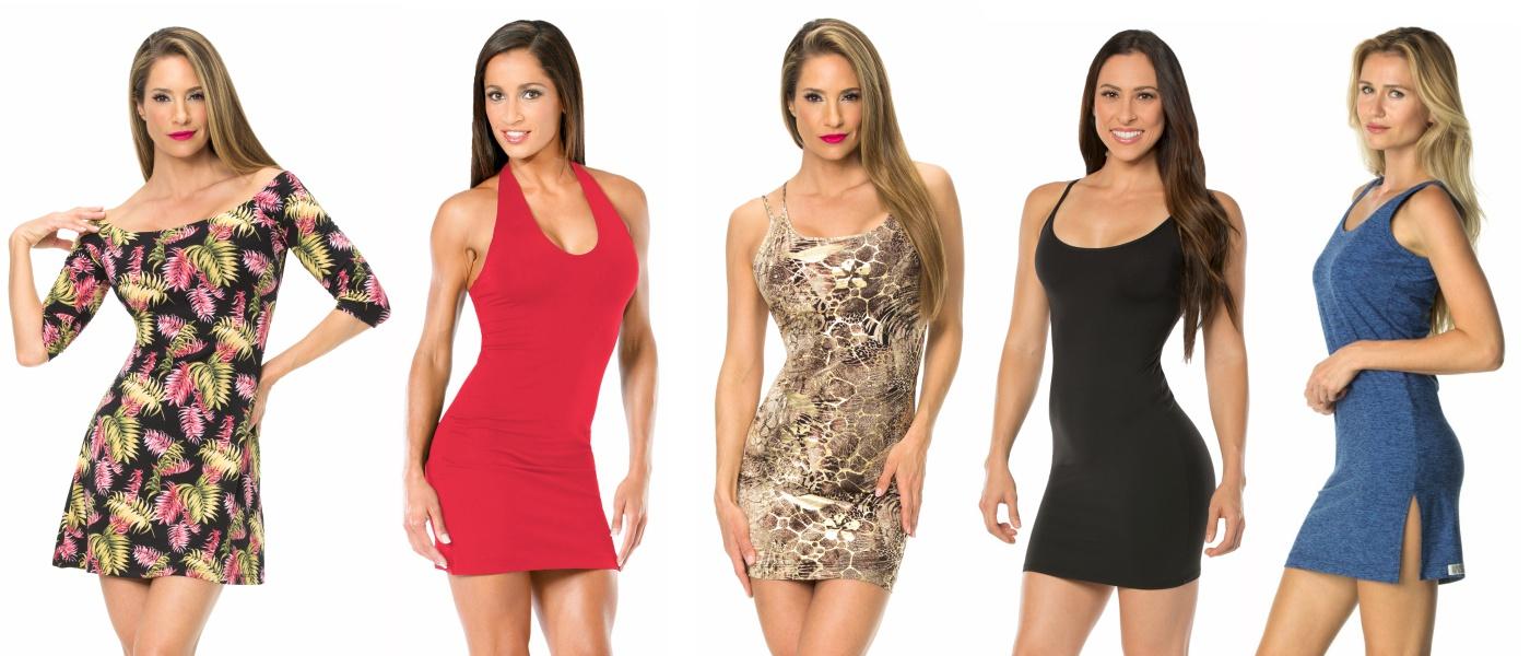 dresses-banner-01.jpg