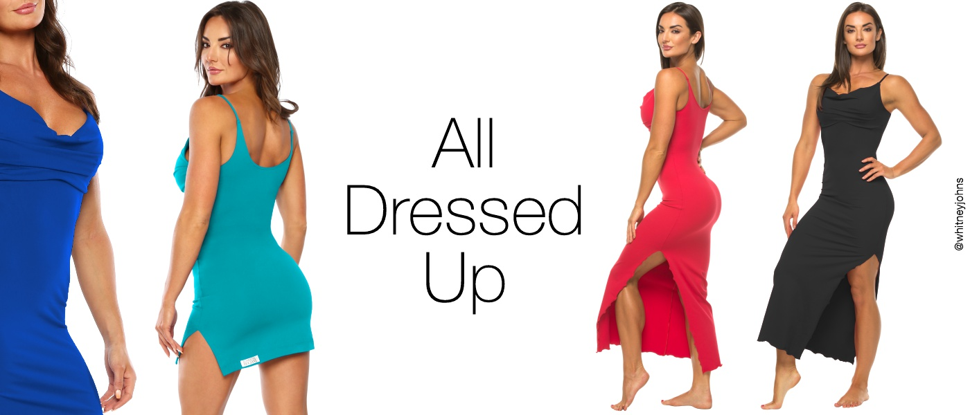 dresses-banner-07-web.jpg