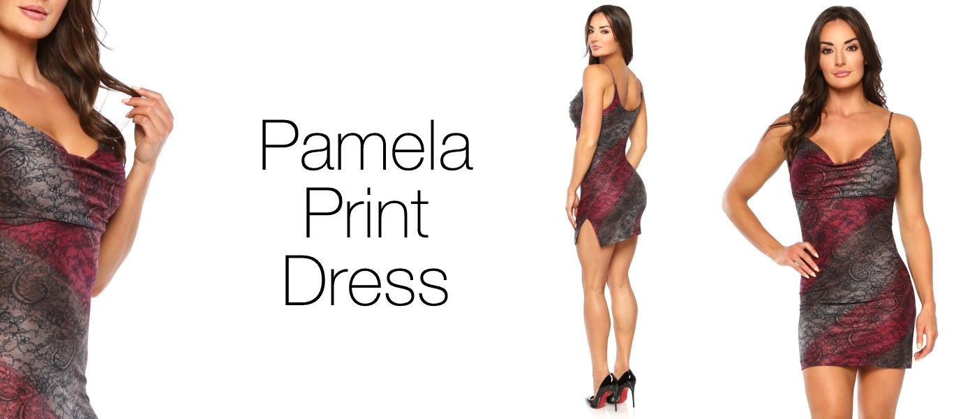 dresses-banner-08-web.jpg