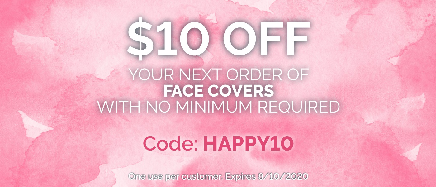 face-covers-sale-banner-04-web.jpg