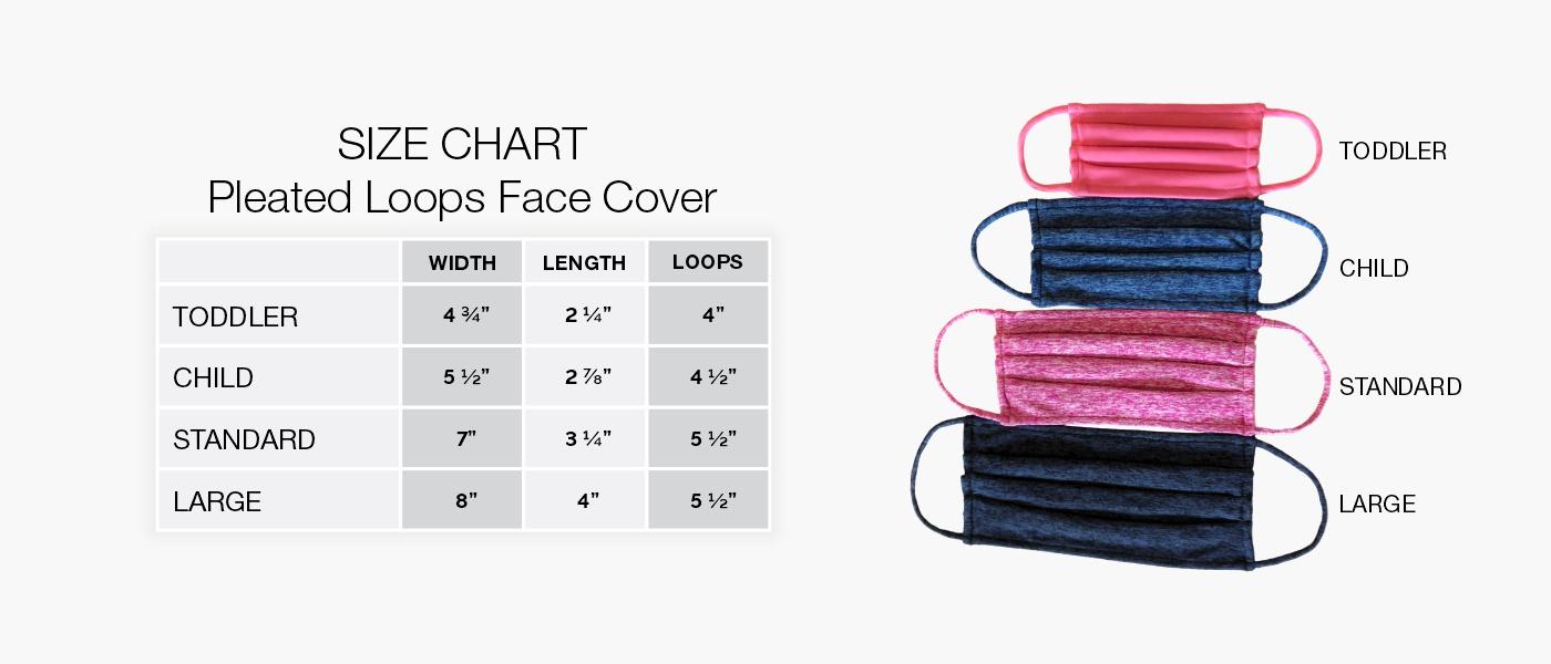 facecover-sizechart.jpeg